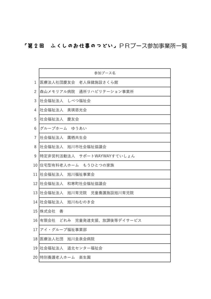 300218_zigyousho.jpgのサムネール画像
