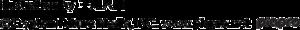 copy_8.3.png
