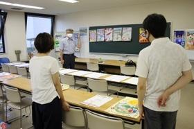 R3審査-1v1.JPG
